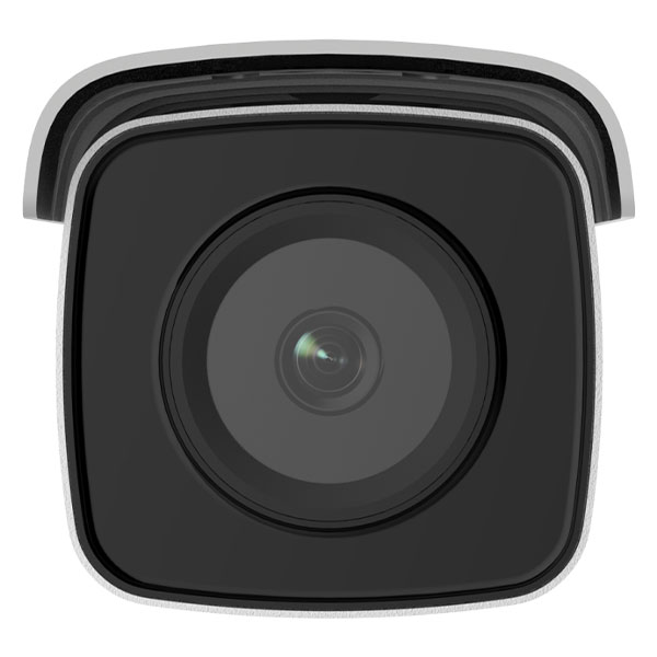 hikvision DS-2CD2T46G2-4I