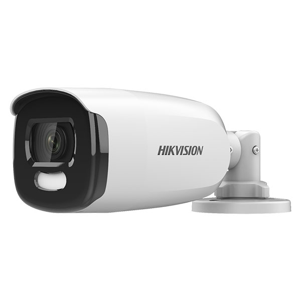 hikvision DS-2CE12HFT-F
