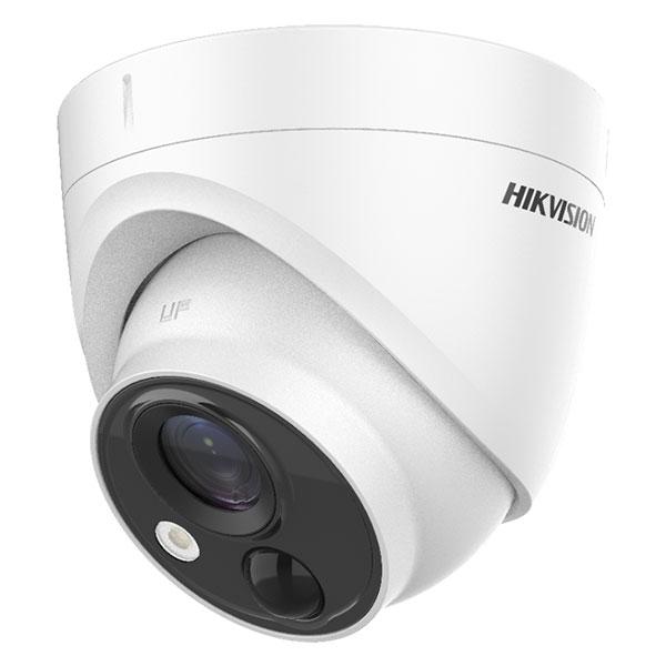 hikvision DS-2CE71D8T-PIRLO
