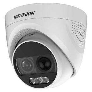 hikvision DS-2CE72DFT-PIRXOF