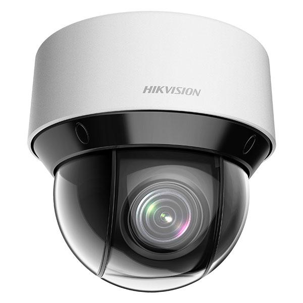 hikvision DS-2DE4A425IW-DE-b