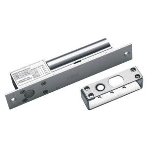 śruba elektryczna hikvision DS-K4T108
