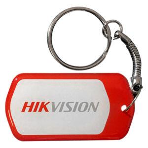 Karta zbliżeniowa hikvision DS-K7M102-M