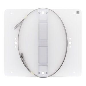 Adapter słupkowy ATTE ADD‑PMAL