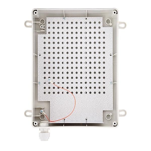 Blacha montażowa ATTE ADD‑MPL2