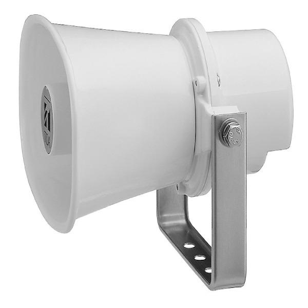 Głośnik tubowy TOA SC-630M EB-Q