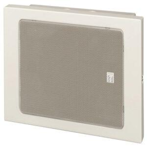 Głośniki ścienne TOA BS-680FC