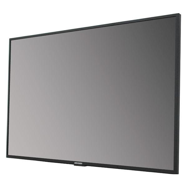 monitor HIKVISION DS-D5043QE