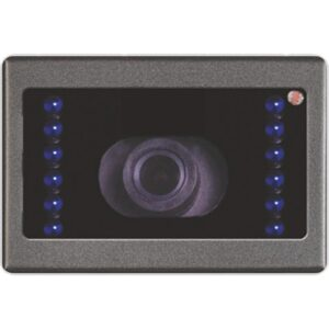 Moduł kamery kolorowej ACO CDNVK BR