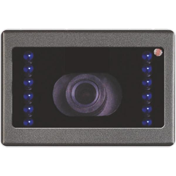 Moduł kamery kolorowej ACO CDNVK GR