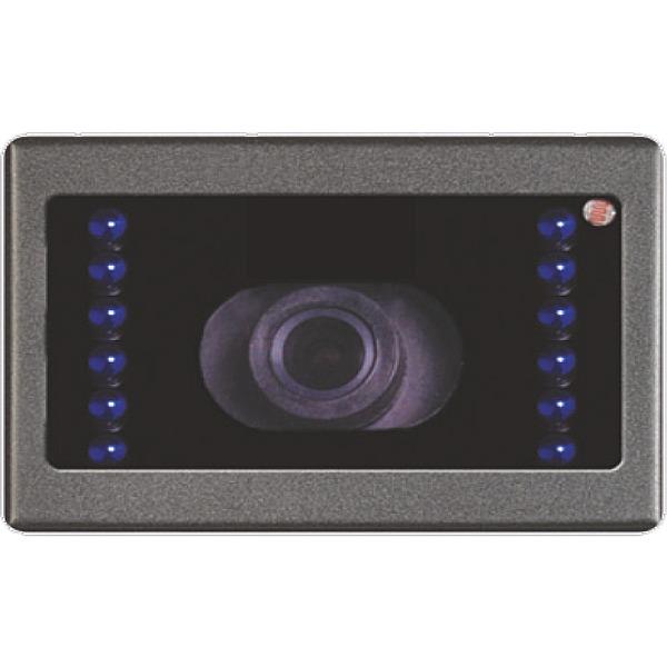 Moduł kamery kolorowej ACO CDNVK ST