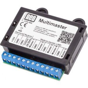 Moduł multimaster ACO CDN-MM