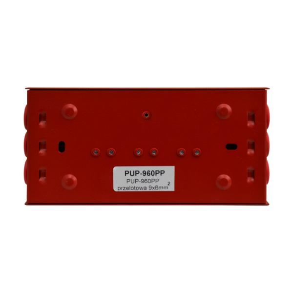 Puszka instalacyjna Pulsar AWOP-960 P/P