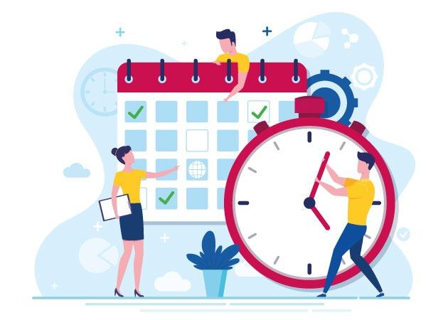 system rejestracji czasu pracy rcp