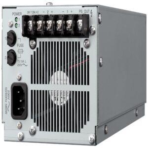 Rama do montażu zasilaczy TOA VX-2000PF