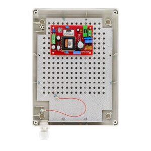 Zasilacz sieciowy ATTE APS‑70‑240‑L1