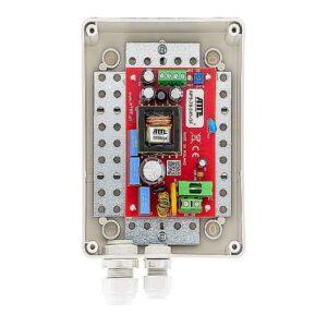 Zasilacz sieciowy ATTE APS‑70‑240‑S1