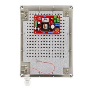 Zasilacz sieciowy ATTE APS‑90‑480‑L1