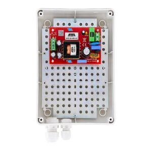 Zasilacz sieciowy ATTE APS‑90‑480‑M1