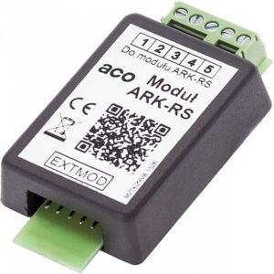Zestaw adapterów ACO ARK-RS