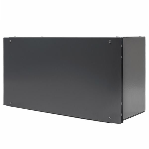 Zestaw buforowy do 16 kamer IP ATTE IPUPS‑16‑20‑R5U0