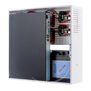 Zestaw do 17 kamer IP ATTE IP‑17‑11‑H