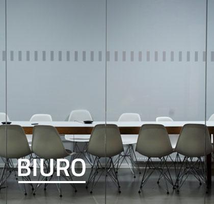 biuro-hikvision