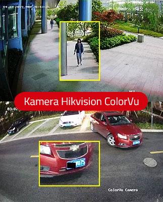 technologia colorvu hikvision