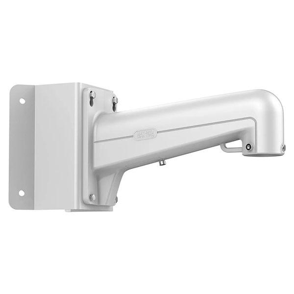 Uchwyt ścienny hikvision DS-1602ZJ-corner