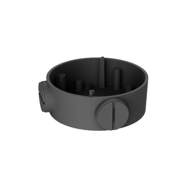 Metalowa puszka przyłączeniowa hikvision DS-1260ZJ(Black)