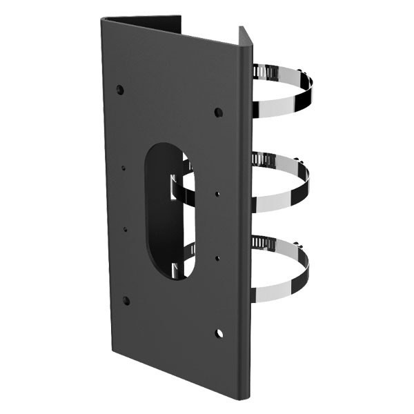 Adapter słupowy hikvision DS-1475ZJ-SUS(Black)