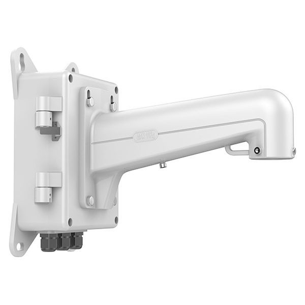 Uchwyt ścienny hikvision DS-1601ZJ-box
