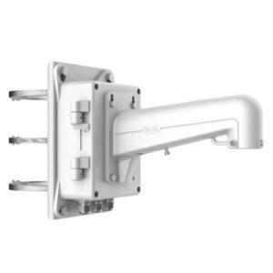 Uchwyt słupowy hikvision DS-1602ZJ-box-pole
