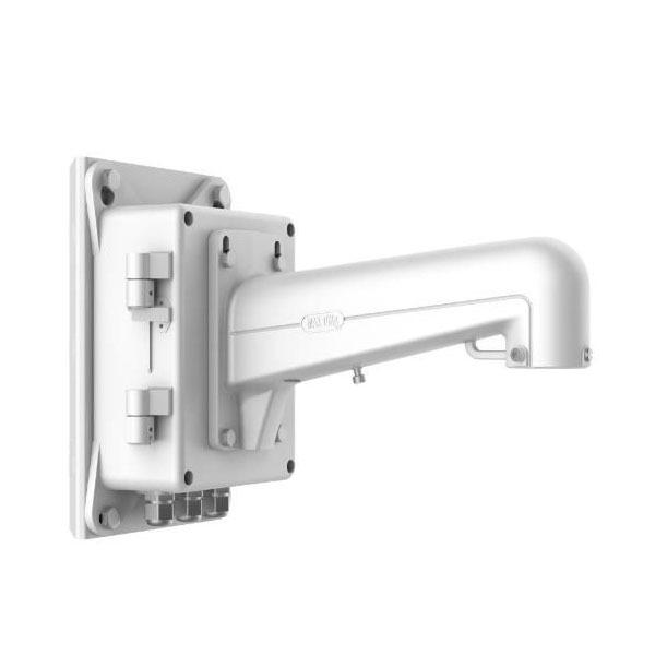 uchwyt ścienny hikvision DS-1602ZJ-box