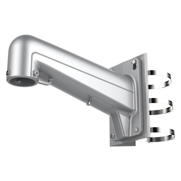 Uchwyt słupowy hikvision DS-1602ZJ-pole-P