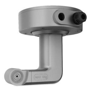 Uchwyt montażowy sufitowy hikvision DS-2664ZJ
