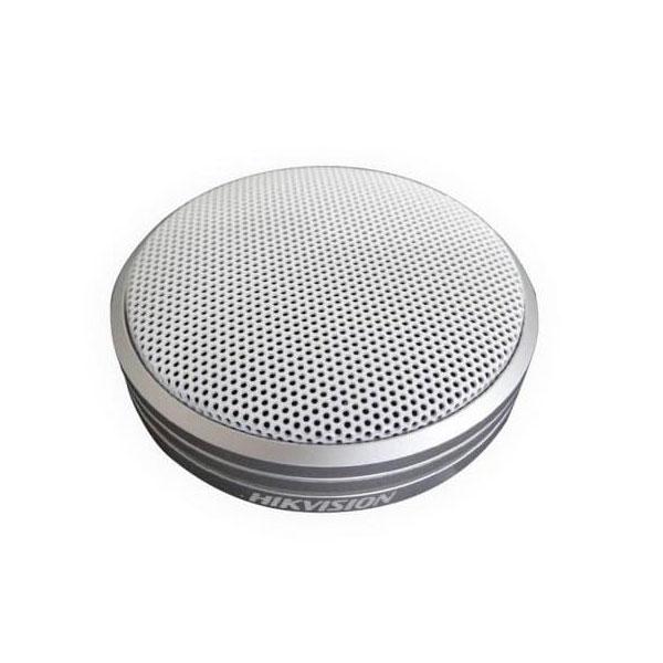 Mikrofon pojemnościowy hikvision DS-2FP4021-B