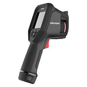 Kamera do pomiaru temperatury ciała hikvision DS-2TP21B-6VF/W