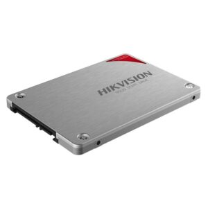 dysk ssd hikvision HS-SSD-D200(Standard)/200G