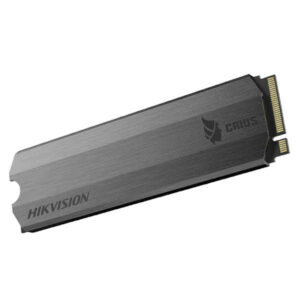 dysk ssd m.2 hikvision HS-SSD-E2000