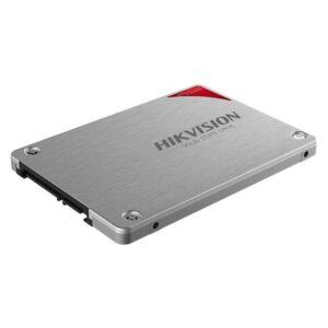 dysk ssd hikvision HS-SSD-V210