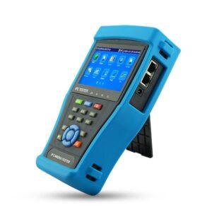 Tester kamer sieciowych hikvision IPC-4300H