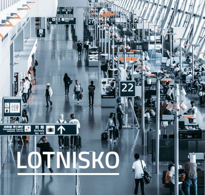 lotnisko-hikvision