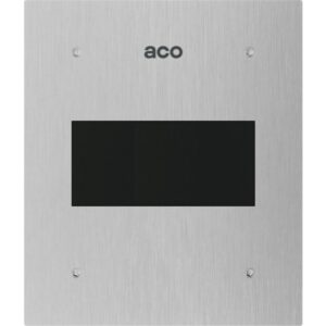Autonomiczny czytnik breloków i kart zbliżeniowych ACO INS-ACC