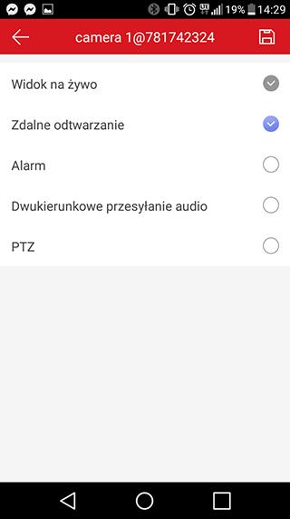 Instrukcja-dodawania-urządzeń-do-usługi-HIK-CONNECT
