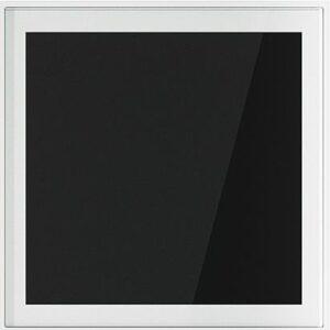 """Moduł wyświetlacza LCD 3,5'' ACO UP800 LCD 3,5"""""""