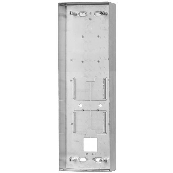 Puszka montażowa natynkowa ACO INS-P-L NT