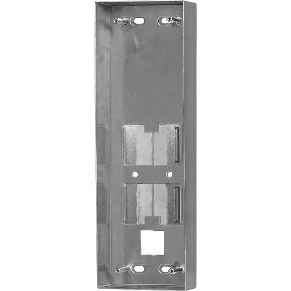 Puszka montażowa natynkowa ACO INS-P-M NT