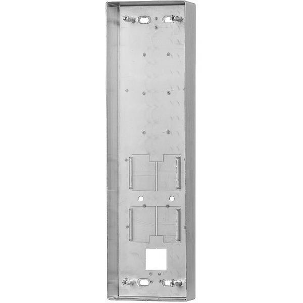 Puszka montażowa natynkowa ACO INS-P-XL NT