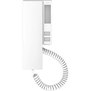 Unifon analogowy z magnetycznym odkładaniem słuchawki ACO INS-UA